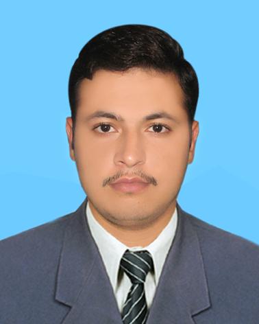 Adil Khaliq Computer Graphics