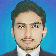 Ghulam Abbas Ghulam Abbas Electrical Engineering