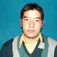 Khalid Perwaiz Structural Engineering, Engineering, Engineering Drawing, AutoCAD, Construction Monitoring