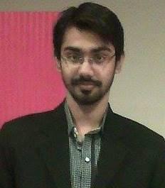 Bilal Gulzar Presentations