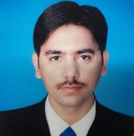 Sadaqat Ali Soomro Chemical Engineering, Petroleum Engineering, Manufacturing, Product Design
