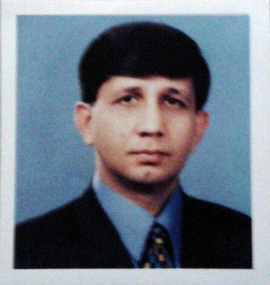 Abdul Majid Management