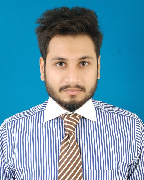 Hussain Meesam .NET, C# Programming, ASP