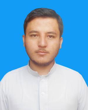 Saqib Ullah Photoshop