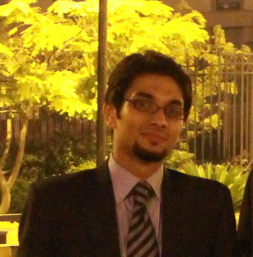 Sarfraz Mazari Finance