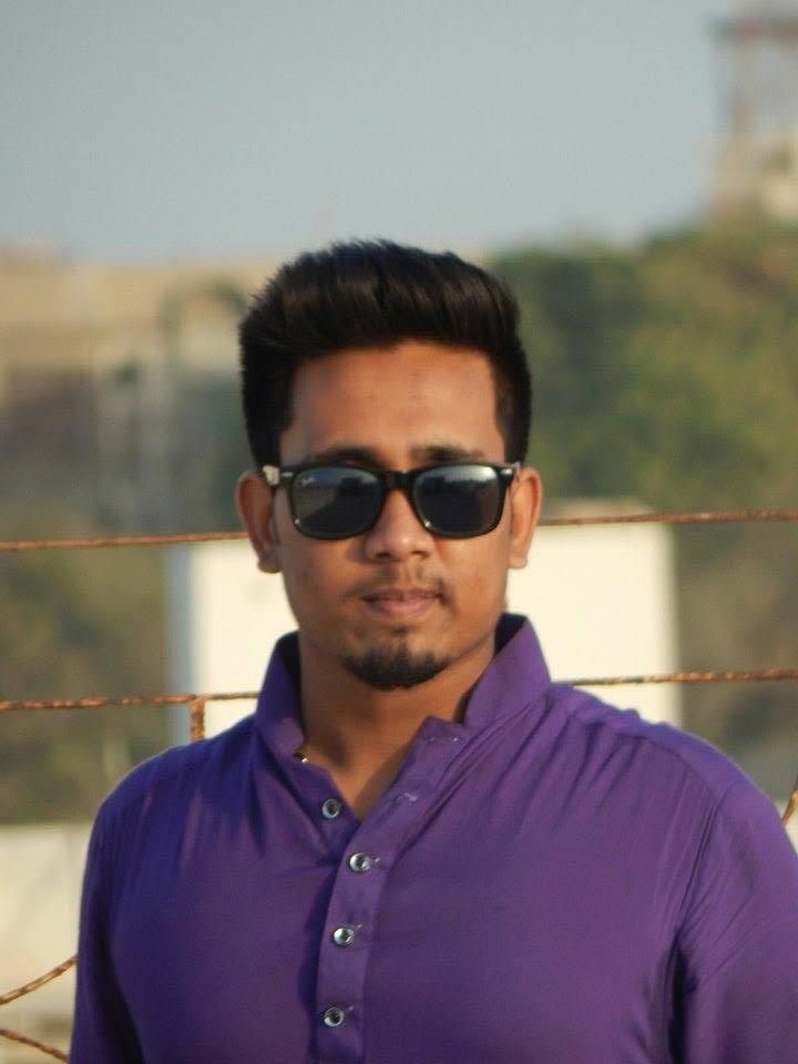 Adeel Uddin Photography