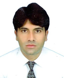 Idrees Shah Education & Tutoring