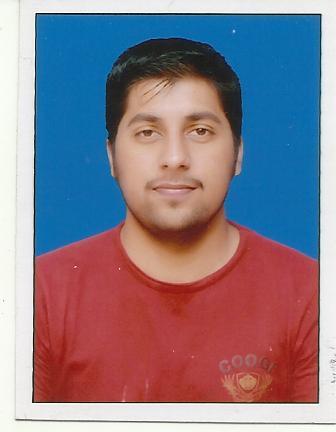 Adil Aslam Butt Engineering