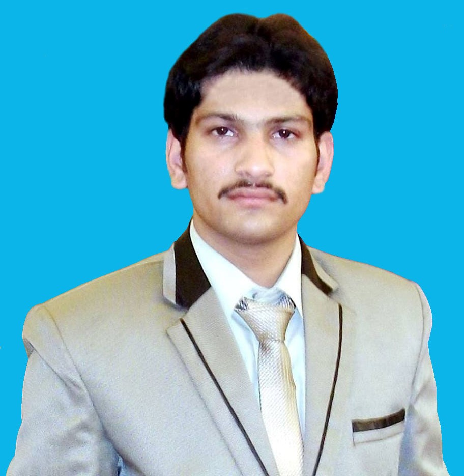 Muhammad Zubair Sarwar Photo Editing, Photoshop, Logo Design, AutoCAD, Windows Desktop