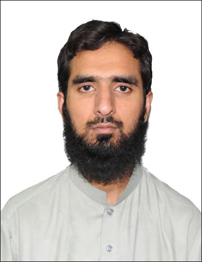 Zakir Waheed