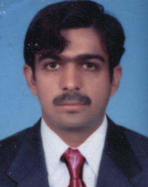 pind dadan khan christian singles Punjab group of colleges pind dadan khan campus jhelum jobs 2013 september for teaching faculty in jhelum, jang on 22-sep-2013   jobs in pakistan.