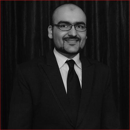 Khalid Khan Medical Writing, Speech Writing, Powerpoint, Creative Writing, Academic Writing