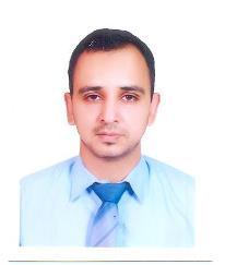 Umar Nazir Dreamweaver