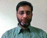 Muhammad Shafiq Red Hat
