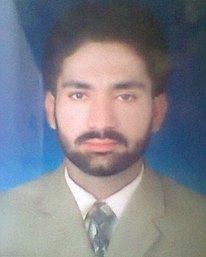 Waseem Hussain Management