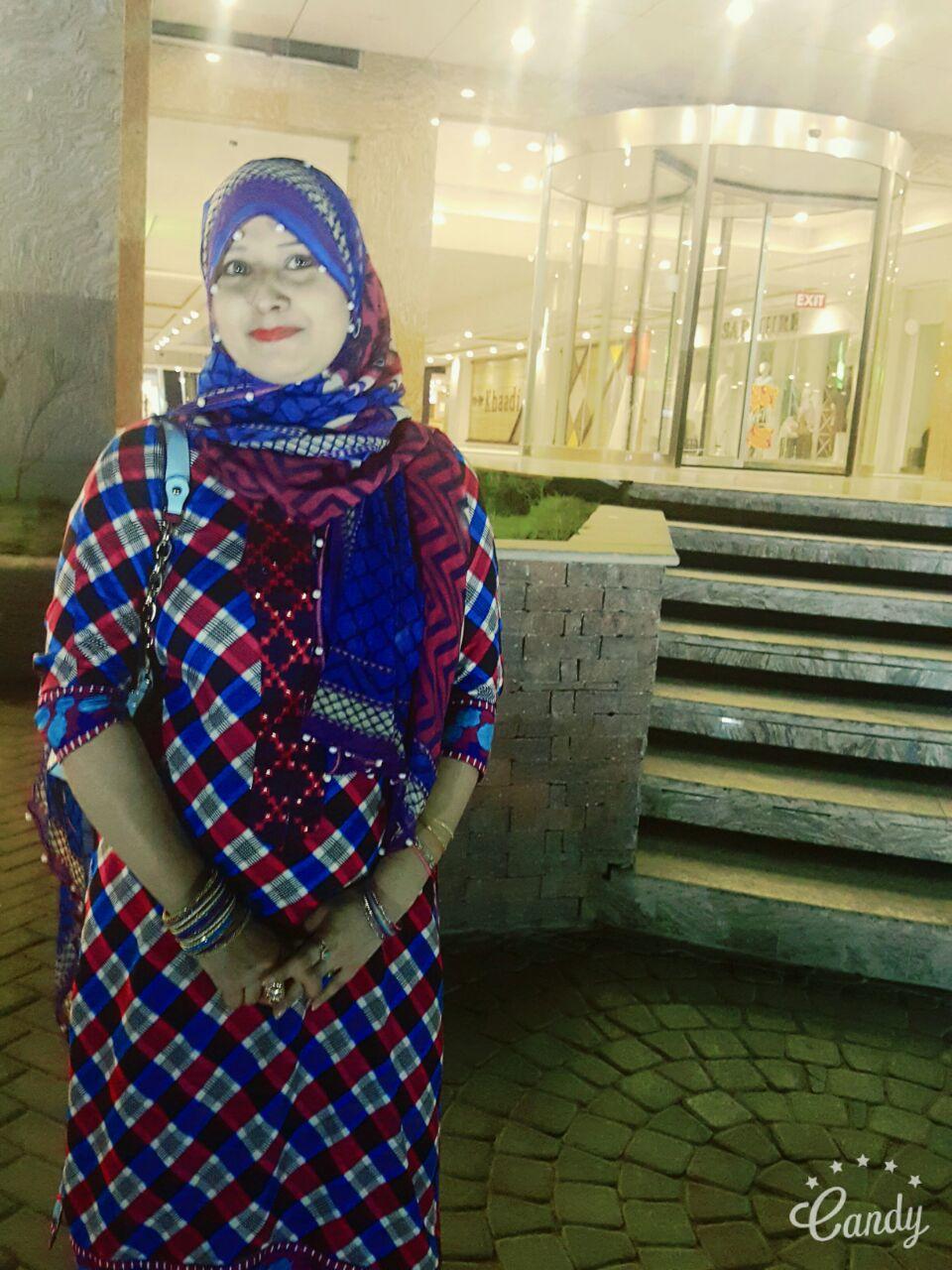Hira Rajput Accounting, Management, Human Resources, Finance, Audit