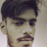 Devan Ambani Graphic Design, Telecommunications Engineering, AutoCAD, Cryptography, Cisco