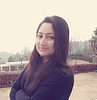 Ayesha Ahmed Photography, Human Resources, Painting, English (US), Powerpoint