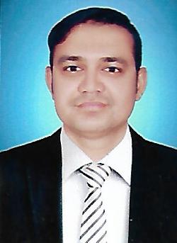 Khalid Hussain Management
