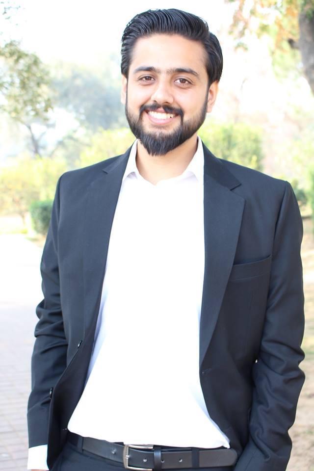 Proofreading online jobs in pakistan