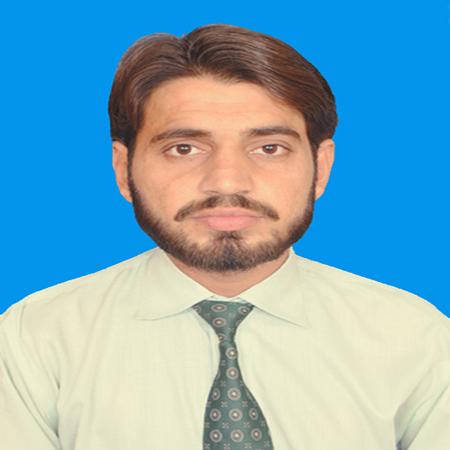 Syed Nadeem Hussain Shah .NET