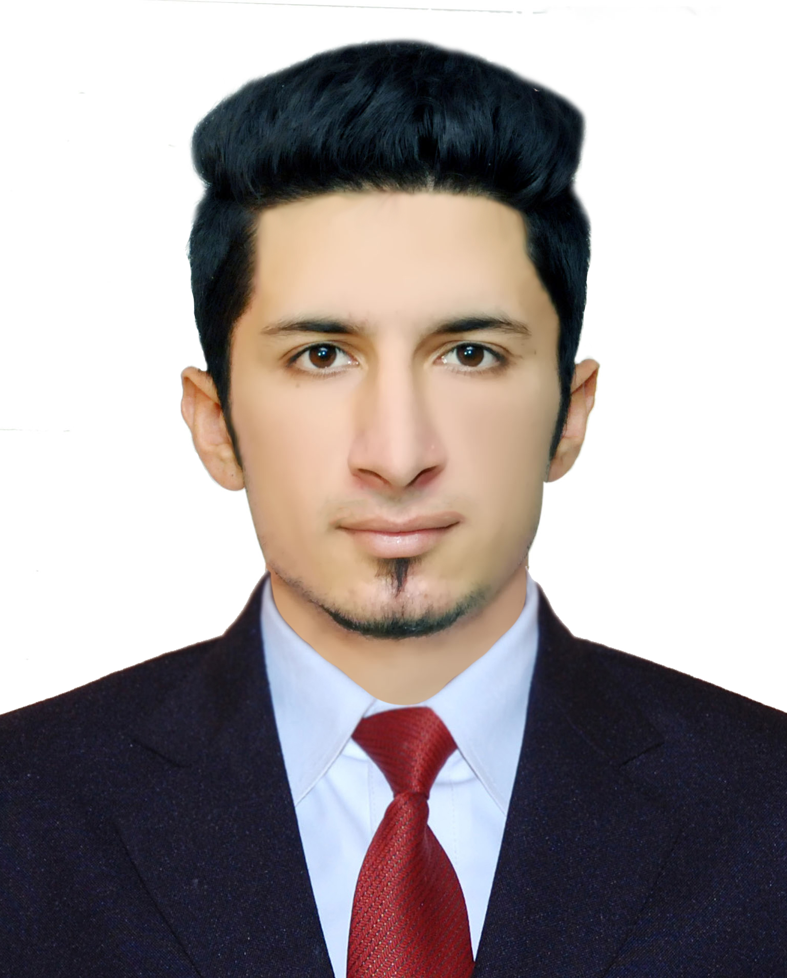 abdul rehman nizamani mehran university  engineering technology mechanical engineering hyderabad