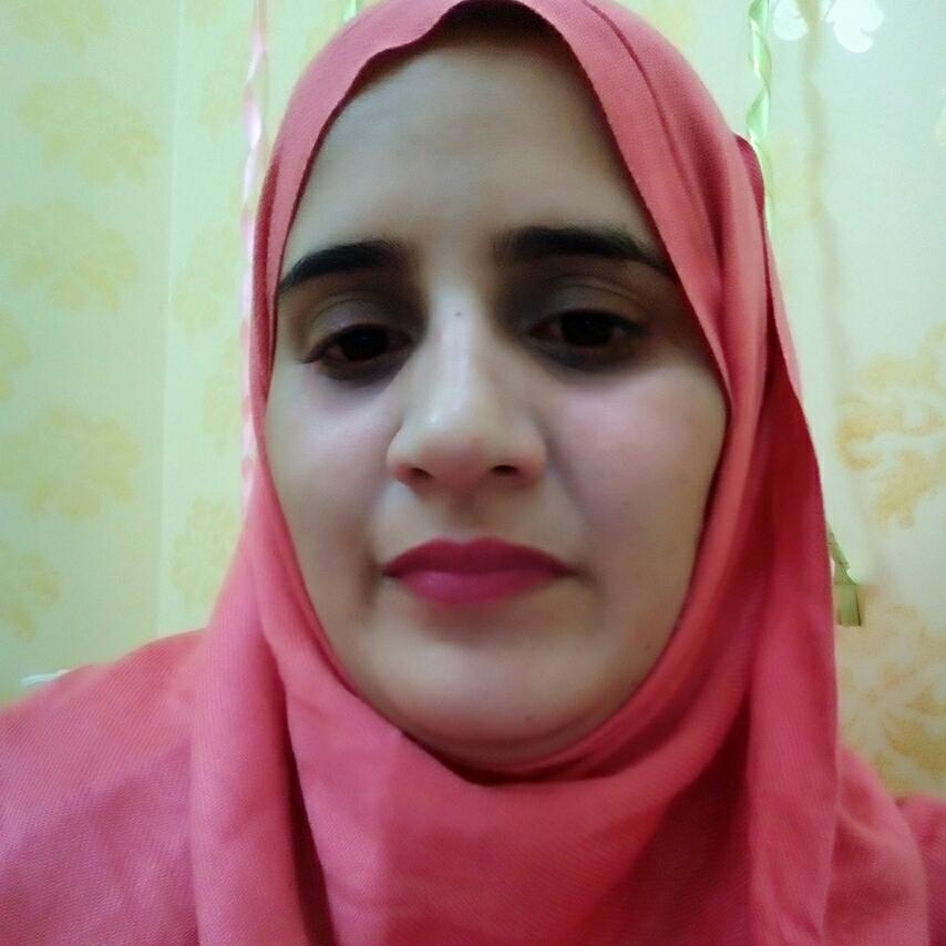 Shaheen Zaib Medical, Python, Puppet, Protoshare, Prolog
