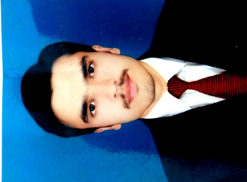 Ahmad Nawaz Accounting, Management, Finance, Data Entry, Urdu
