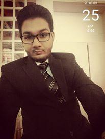 Abdul Hmaeed Akram Muhammad Akram Sports
