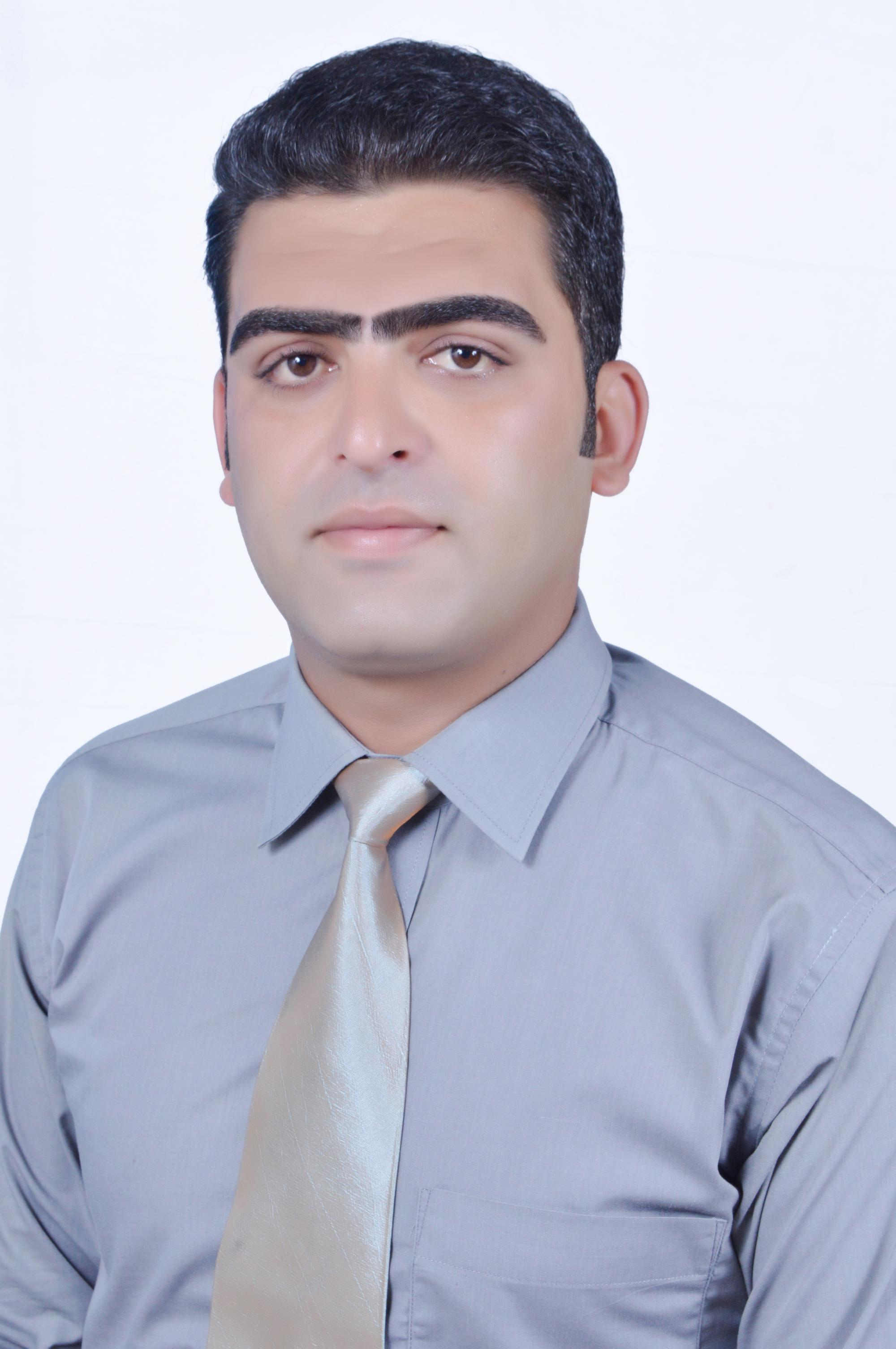 Anees Qureshi Project Management