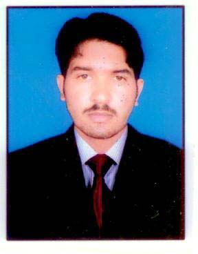 Muhammad Rashid Photoshop, CSS, Excel