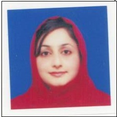 Shamila Khan Engineering