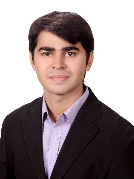 Rohit Kumar Technosol Gaming Developer Karachi