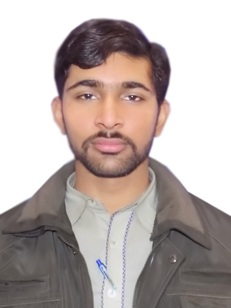 Muhammad Zeeshan Presentations, Voice Talent, Scientific Research, Biology, Education & Tutoring
