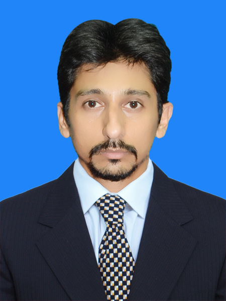 Ahmad Akhtar Engineering, Electrical Engineering