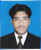 Zulfiqar Ali Academic Writing