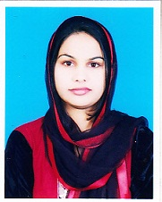 Nabiha Tahir Medical