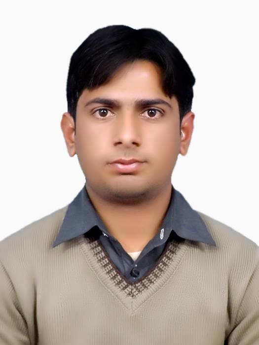 Muhsmmsd Irfan Sarfraz Copy Typing