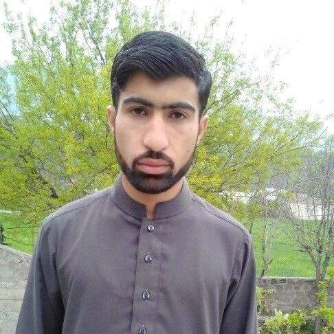 Muhammad Shoaib Shoaib Business Plans