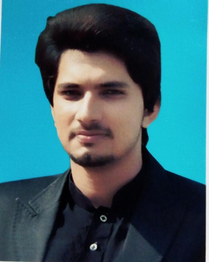 Farhan Sharif Accounting, Management, Finance, Audit, Business Analysis