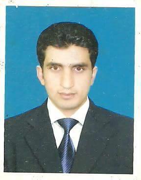 Muzammil Rafique Electricians, Appliance Installation, English (UK), Urdu, Technical Writing