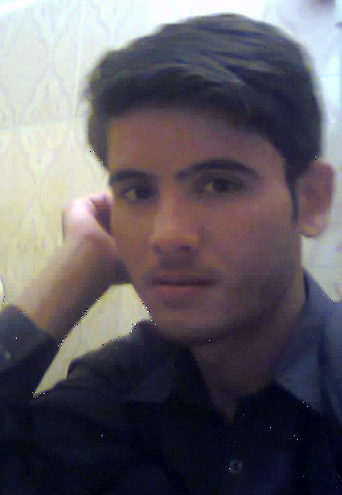 Sami Ullah Music