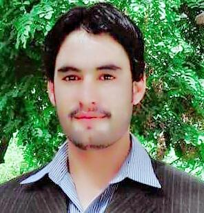 Mohammad Yaqoob Word