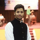 Nadeem Rasheed Engineering, Electrical Engineering, Electronics