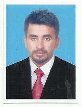 Rizwan Khan Engineering