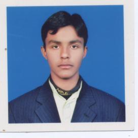 Ali Sandhu Report Writing