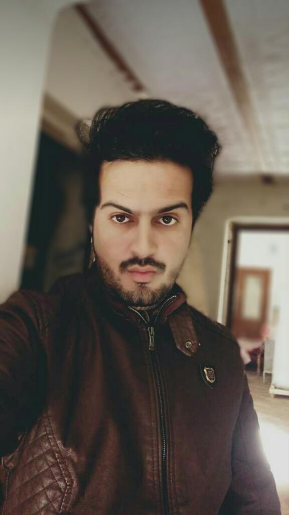 Shah Zeb Photoshop, Word, Google Chrome, Windows Desktop, Microsoft