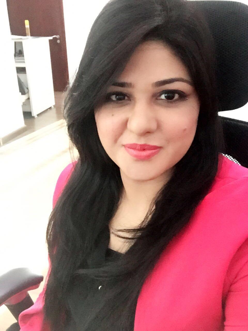 Bushra Jabeen Property Management, Public Relations, Property Development, Database Administration, Marketing