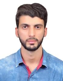 Hamayun Safdar Telecommunications Engineering, Windows Server, Linux, Microsoft, Python
