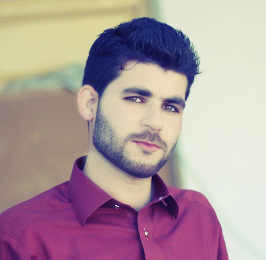 Mujeeb Jan